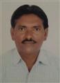 Vishnubhai Narandas Patel - Nanabar