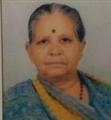 Manjulaben Jashubhai Patel - 42 Gam K. P. S.
