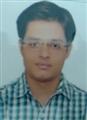 Rutvik Maheshkumar Patel - Dashakoshi