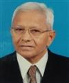 Sankabhai Joitaram Patel - 41 Gam K. P. S.