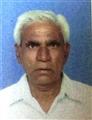 Rambhai Magandas Patel - Uttar Dashakroi