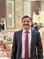 Harishkumar Somabhai Patel - 42 Gam K. P. S.