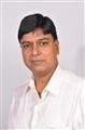 Jagdishchandra Shamalbhai Patel - 42-84 Gam K. P. S.