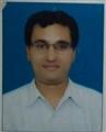 Dineshbhai Kacharbhai Patel - 27 Gam K. P. S.