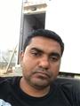 Dhanikkumar Madhubhai Patel - 7 Gam K.P.S.