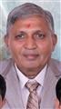 Ambalal Narandas Patel - Uttar Dashakroi
