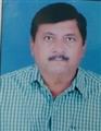 Vinodray Bhanjibhai Makadia - Saurastra