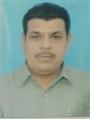 Baldevbhai Laljibhai Patel - Uttar Dashakroi