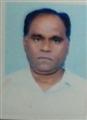Gandabhai Hansrajbhai Patel - Khakhariya Jhalavad