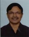 Ramesh Amarshi Merja - Saurastra