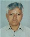 Bharatbhai Somabhai Patel - Uttar Dashakroi