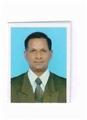 Shaileshkumar Lalbhai Patel - Uttar Dashakroi