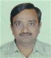 Vinodrai Jethalal Vachhani - Saurastra