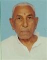 Narayanbhai Fulchandbhai Patel - 12 Gam K. P. S.