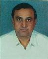 Dahyabhai Joitaram Patel - 15 Gam K. P. S.