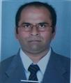 Dharmendrabhai Ambalal Patel - Motobar