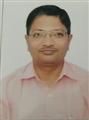 Amrutlal Madhavlal Patel - 52 Gol K. P. S.