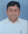 Rajeshbhai Lalbhai Patel - 41 Gam K. P. S.