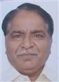 Rameshchandra Chunilal Patel - Motobar