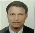Rakesh Ambalal Patel - OTHER