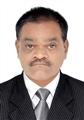 Bharatkumar Valjibhai Patel - Uttar Dashakroi