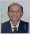 Himmatlal Shankarbhai Patel - OTHER