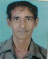 Khodabhai Girdharbhai Patel - Motobar