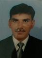 Mukeshbhai Natvarbhai Patel - Uttar Dashakroi