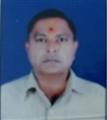Ishvarbhai Sankabhai Patel - 52 Gol K. P. S.