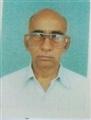 Vitthalbhai Shedhidas Patel - 52 Gol K. P. S.