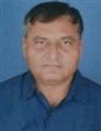Vinodbhai Somabhai Patel - 12 Gam K. P. S.
