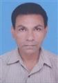 Kanubhai Devkaranbhai Patel - 42-84 Gam K. P. S.