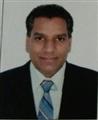 Ashvinbhai Purushottamdas Patel - 42-84 Gam K. P. S.
