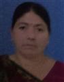 Radhaben Ashokbhai Patel - 22 Gam K. P. S.