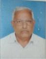 Jayantibhai Kashiram Patel - 41 Gam K. P. S.
