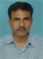 Babubhai Shivabhai Patel - 42 Gam K. P. S.