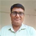 Girishkumar Purushottamdas Patel - Savaso (125) K. P. S.