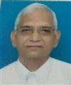 Babubhai Prabhudas Patel - OTHER
