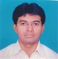 Urvesh Jayantibhai Patel - 12 Gam K. P. S.