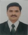 Kantilal Odhavjibhai Patel - Khakhariya Jhalavad