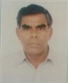 Naranbhai Haribhai Patel - 11 Gam K. P. S.