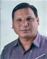 Mahendrabhai Prahladbhai Patel - 48 Gam K. P. S.