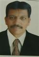 Dipakbhai Sankabhai Patel - Uttar Dashakroi