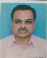 Kishorbhai Nanalal Patel - Vadnagar-Pol Samaj