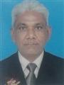 Babulal Keshavlal Patel - 48 Gam K. P. S.