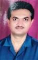 Rajendrakumar Dahyalal Patel - OTHER