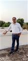 Pankajkumar Joitabhai Patel - 41 Gam K. P. S.