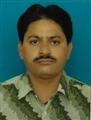 Vasantbhai Ganeshbhai Patel - 12 Gam K. P. S.