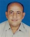 Harshadbhai Shantilal Patel - 12 Gam K. P. S.