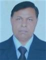 Kaniyalal Jyantilal Patel - Uttar Dashakroi
